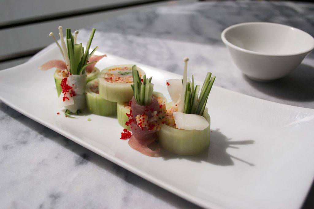 tri-express-sushis-laurier-ouest-5