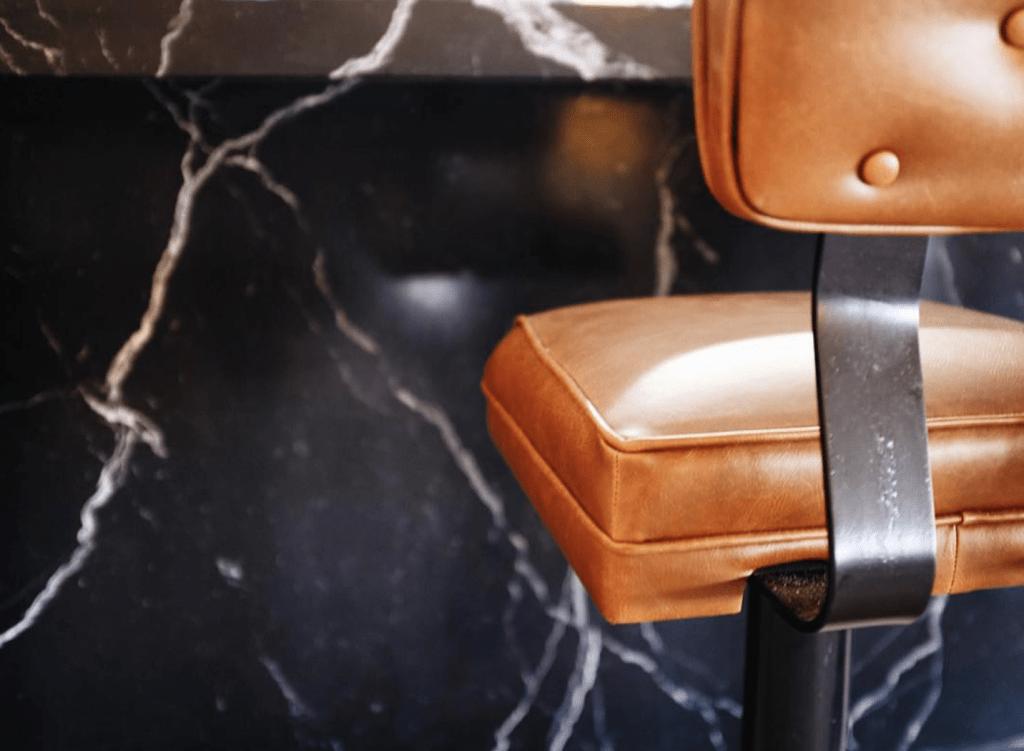 Foiegwa : nouveau french diner américanisé juste comme il faut