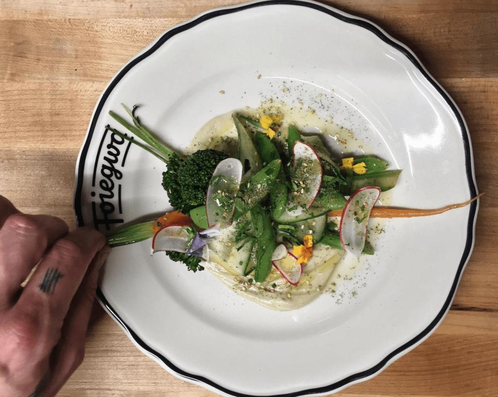 foiegwa-restaurant-notre-dame-ouest-13