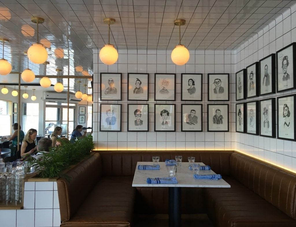 foiegwa-restaurant-notre-dame-ouest-14