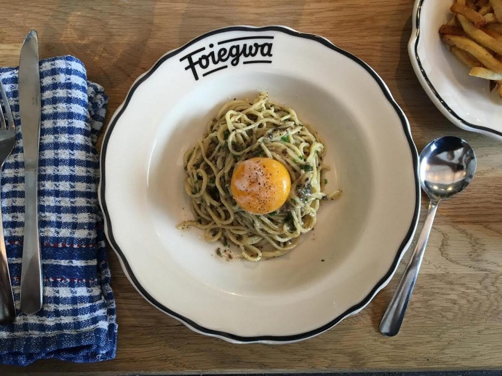 foiegwa-restaurant-notre-dame-ouest-5