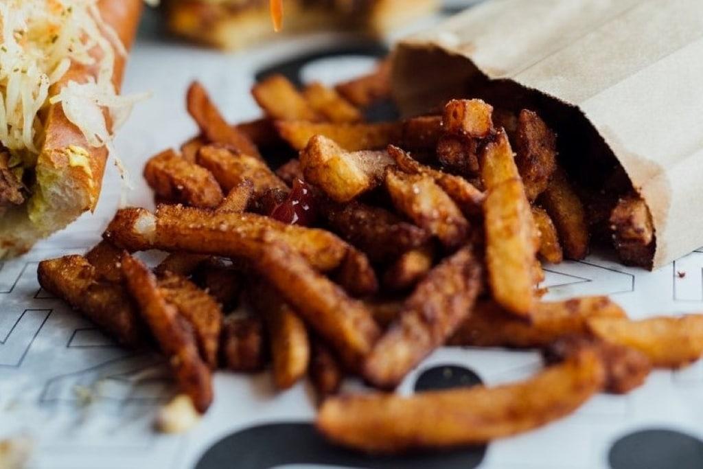 Les meilleures frites de Montréal : nos adresses favorites