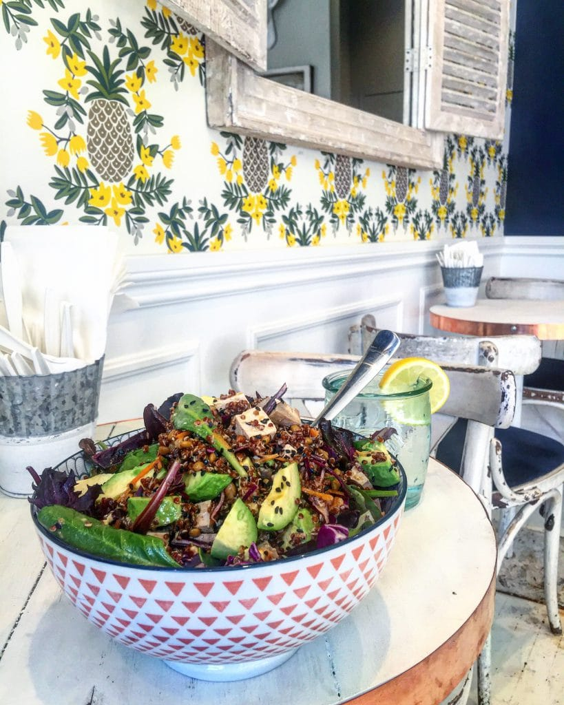 mandys-salades-montreal-resto-vege-sante-delicieux-3