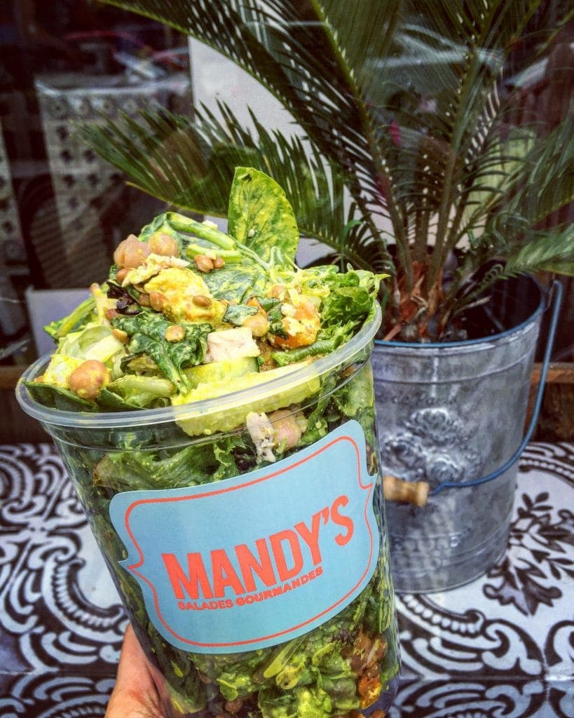 mandys-salades-montreal-resto-vege-sante-delicieux-5