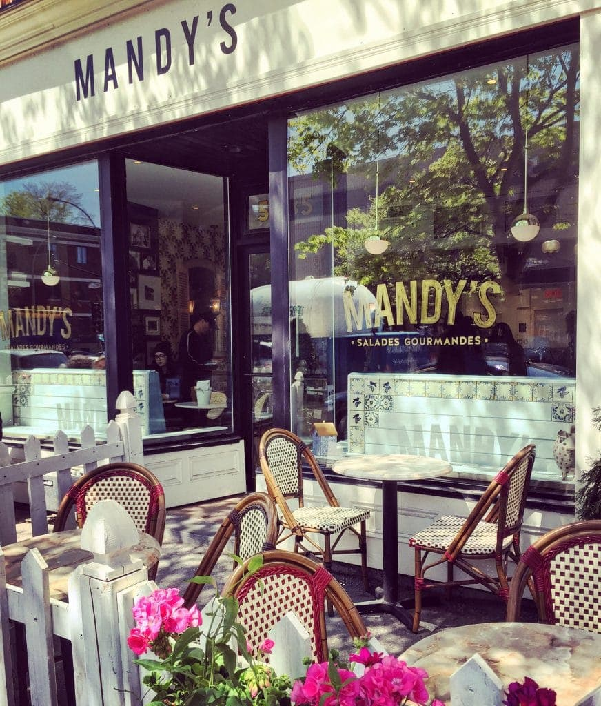 mandys-salades-montreal-resto-vege-sante-delicieux-7