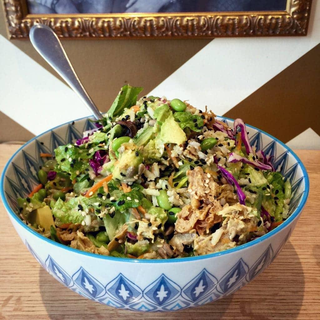 mandys-salades-montreal-resto-vege-sante-delicieux-9