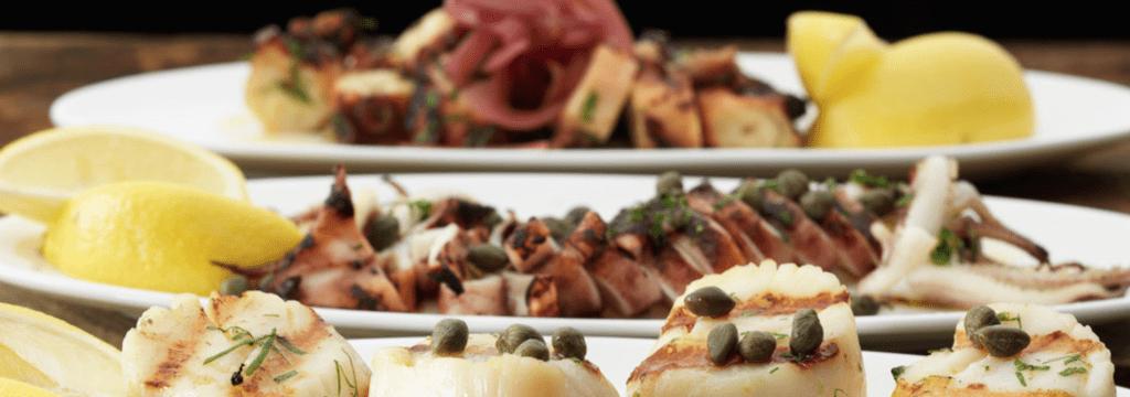 meilleurs-restaurants-grecs-montreal-