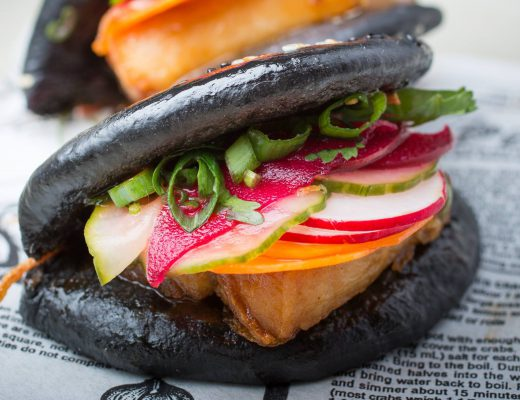 meilleurs-steamed-buns-montreal
