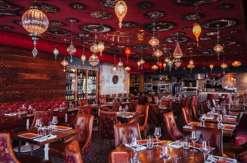 restaurant-damas-cuisine-syrienne-van-horne-2
