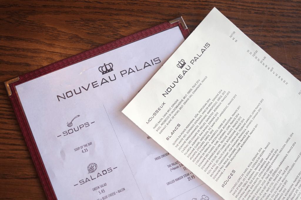 restaurant-nouveau-palais-mile-end-1