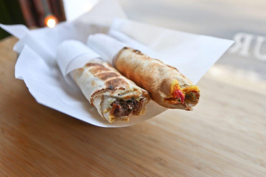 restaurant-omnivore-boulevard-st-laurent-10
