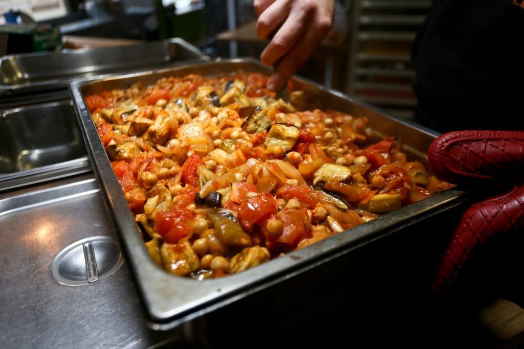 restaurant-omnivore-boulevard-st-laurent-8
