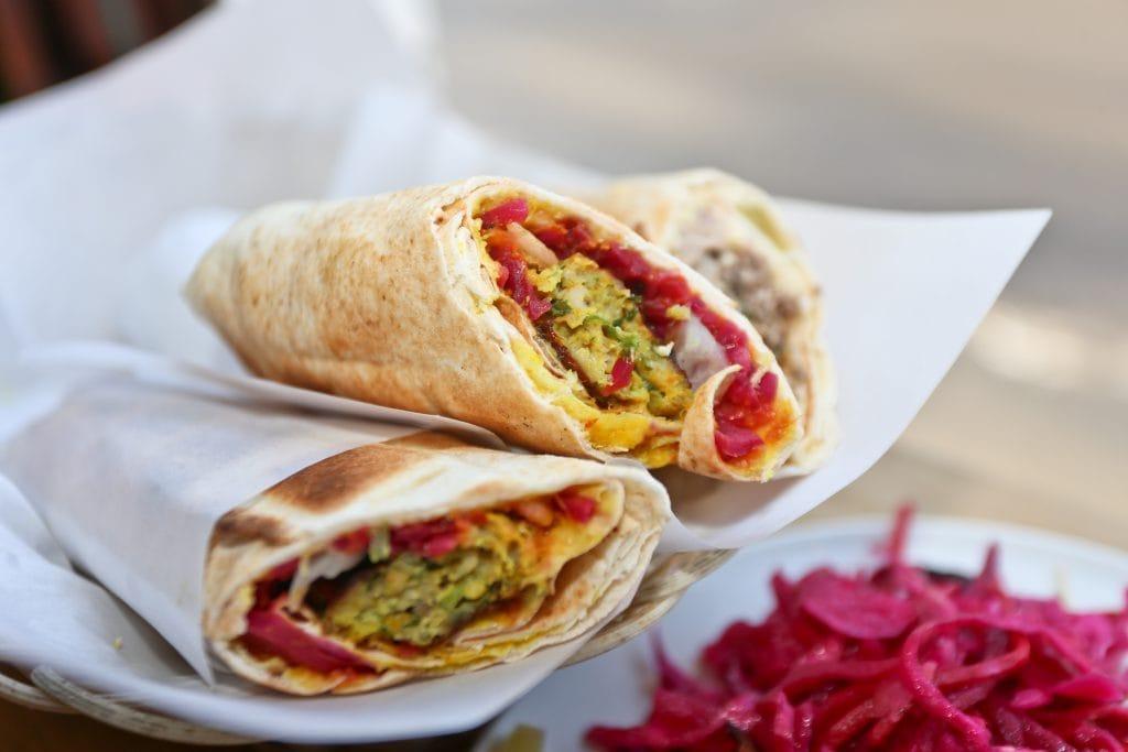 restaurant-omnivore-boulevard-st-laurent-9