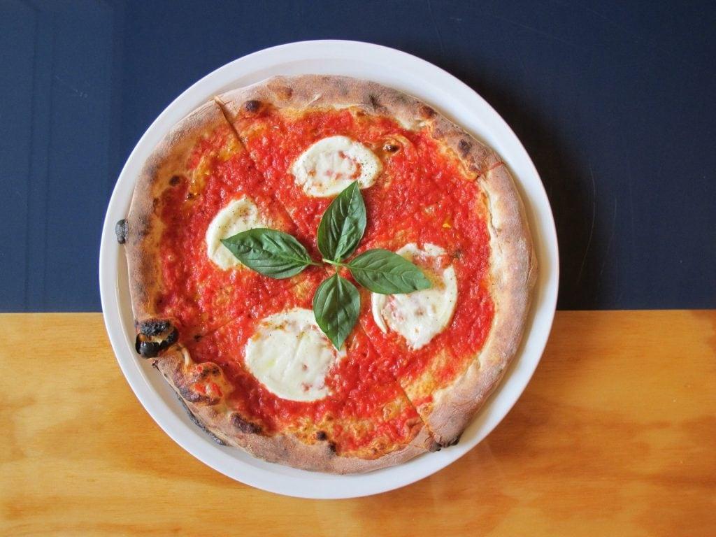 Majella-pizzeria-villeray-2