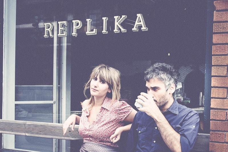 cafe-replika-cafe-turc-rachel-est-2
