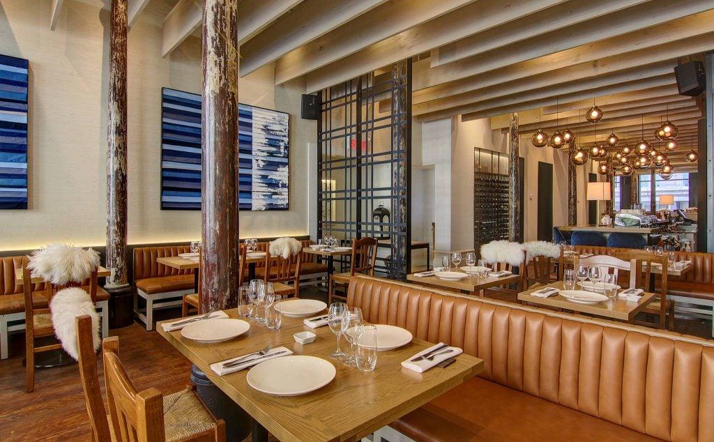 restaurant-ikanos-grec-vieux-montreal-1