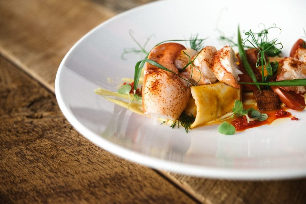 restaurant-ikanos-grec-vieux-montreal-3