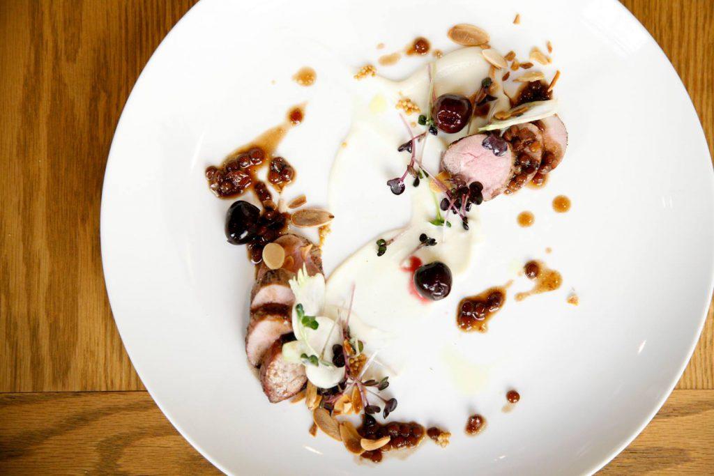 restaurant-ikanos-grec-vieux-montreal-4