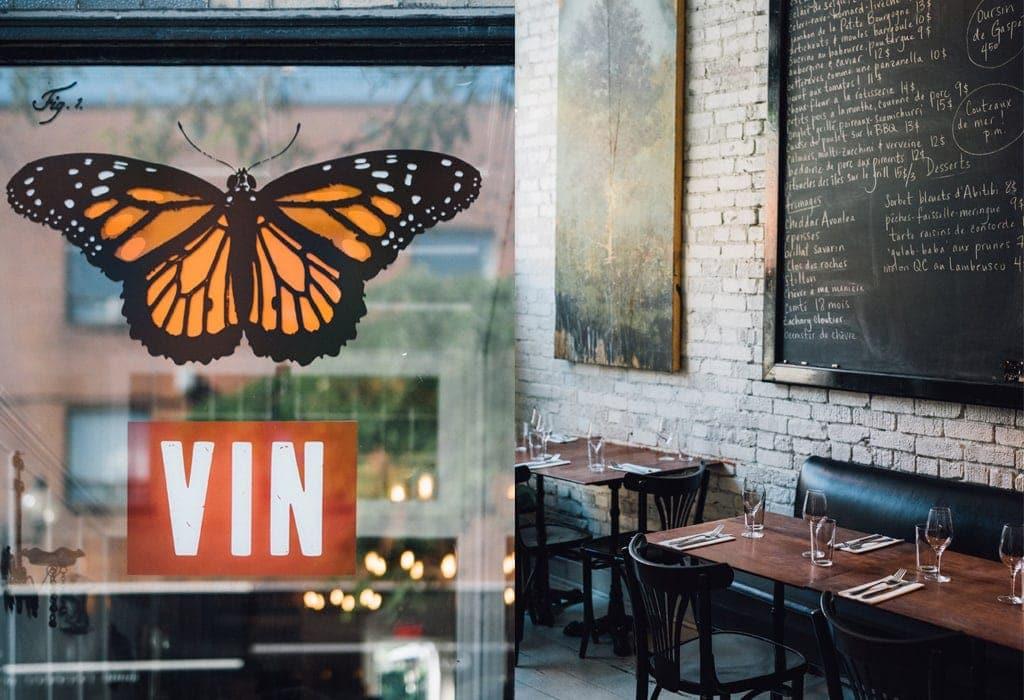 restaurant-vin-papillon-montreal-st-henri-23