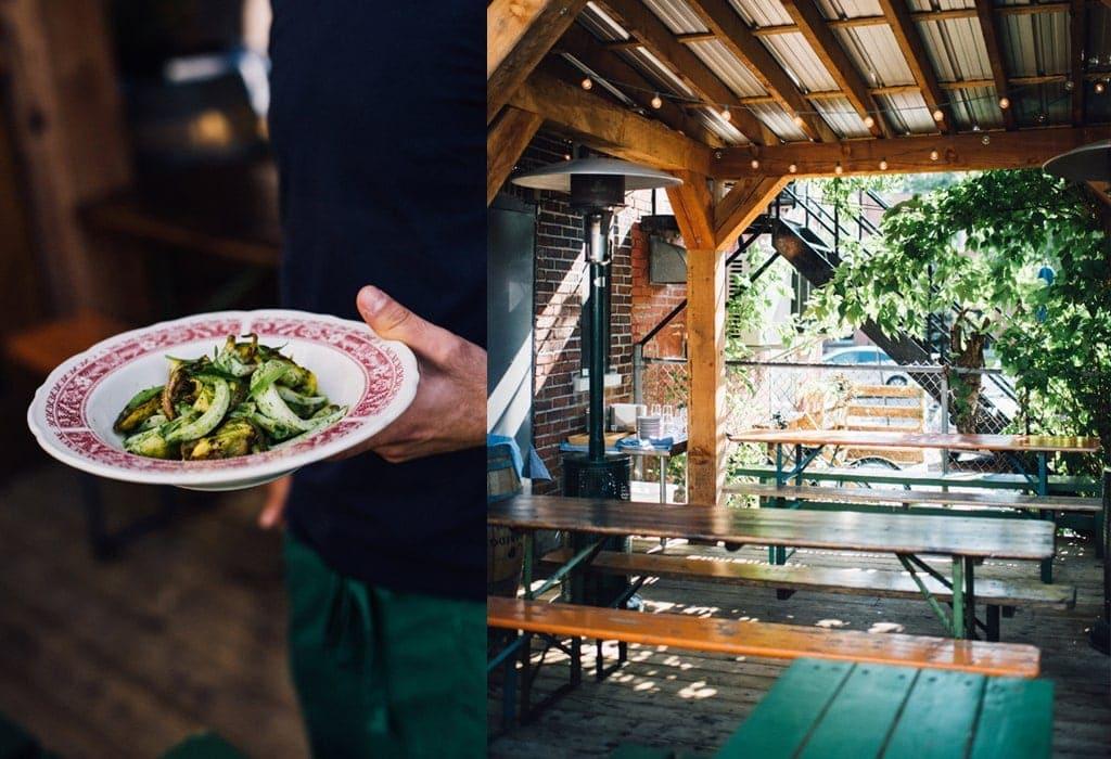 restaurant-vin-papillon-montreal-st-henri-24