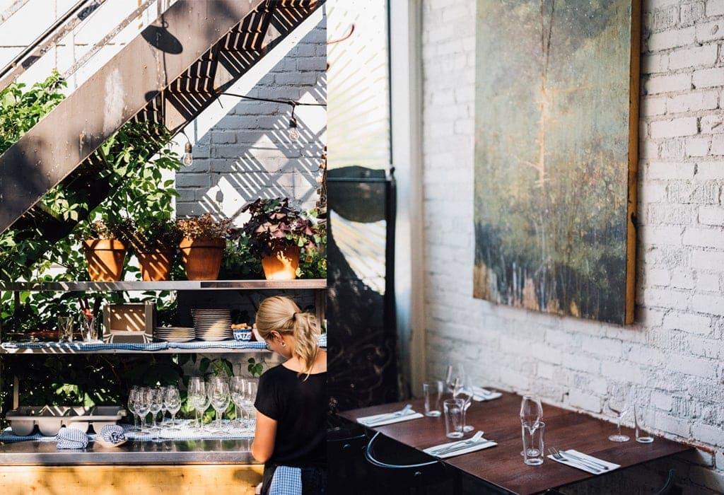 restaurant-vin-papillon-montreal-st-henri-26