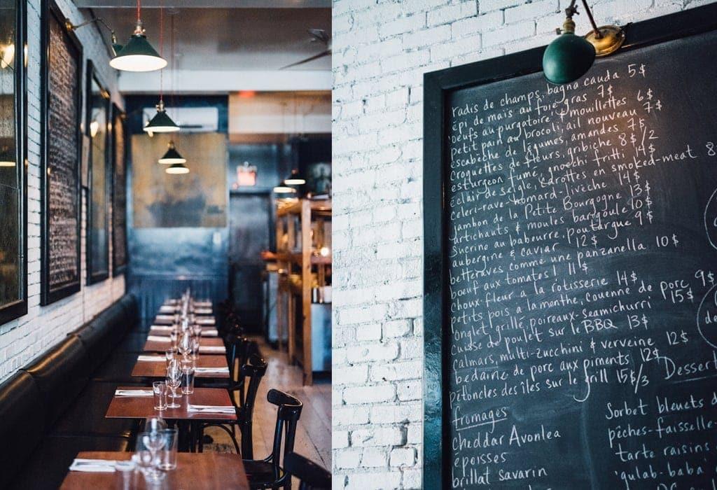 restaurant-vin-papillon-montreal-st-henri-27