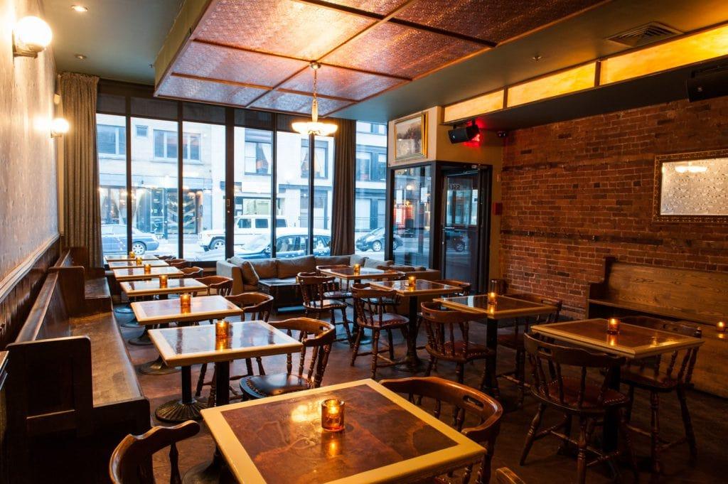 sparrow-moineau-mile-end-bar-restaurant-brunch-1