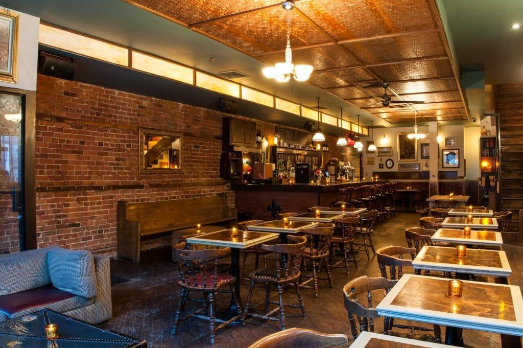 sparrow-moineau-mile-end-bar-restaurant-brunch-4