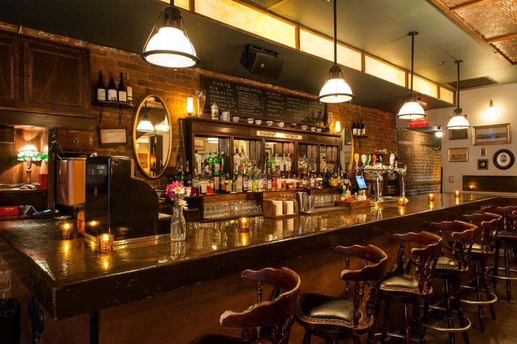 sparrow-moineau-mile-end-bar-restaurant-brunch-6