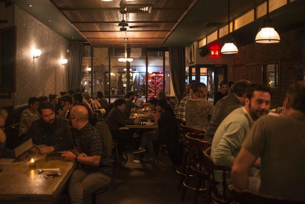 sparrow-moineau-mile-end-bar-restaurant-brunch-7