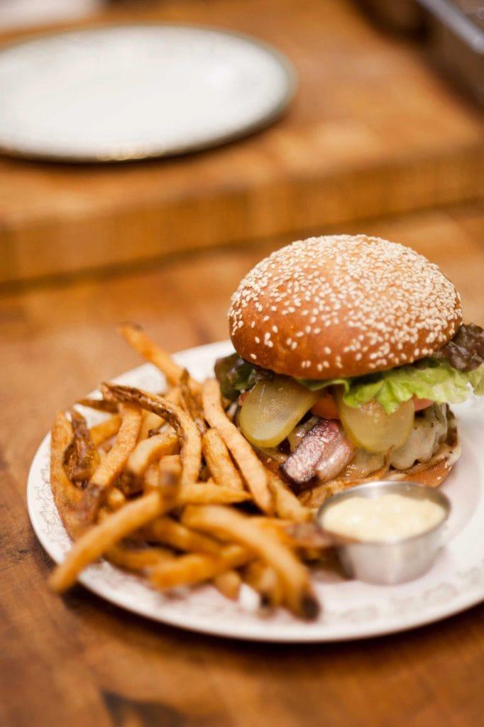 sparrow-moineau-mile-end-bar-restaurant-brunch-8