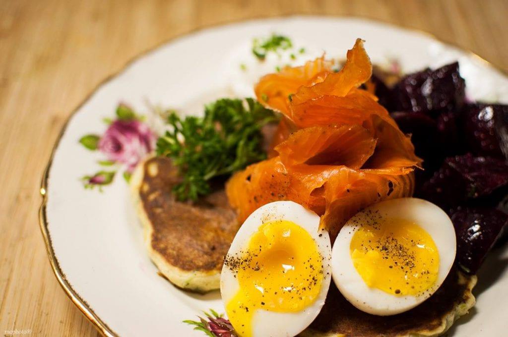 sparrow-moineau-mile-end-bar-restaurant-brunch-9