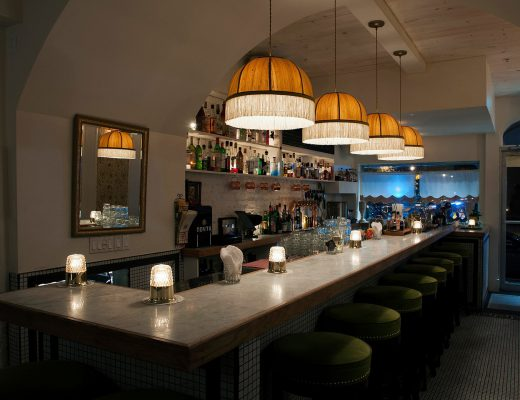 bar-kabinet-montreal-2