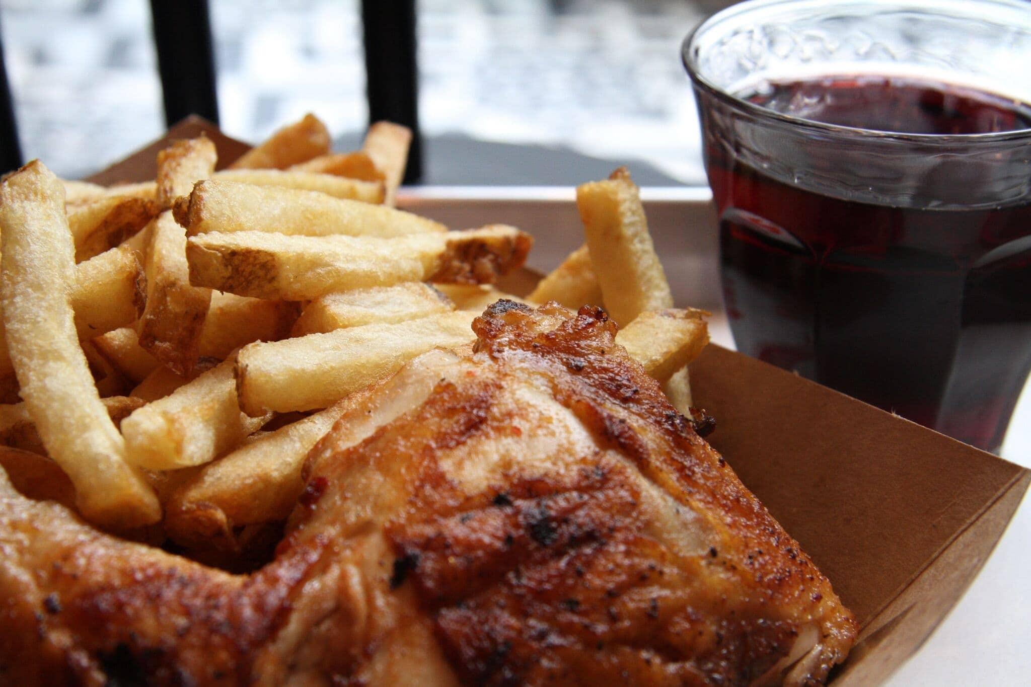 campo-poulet-portugais-centre-ville-7