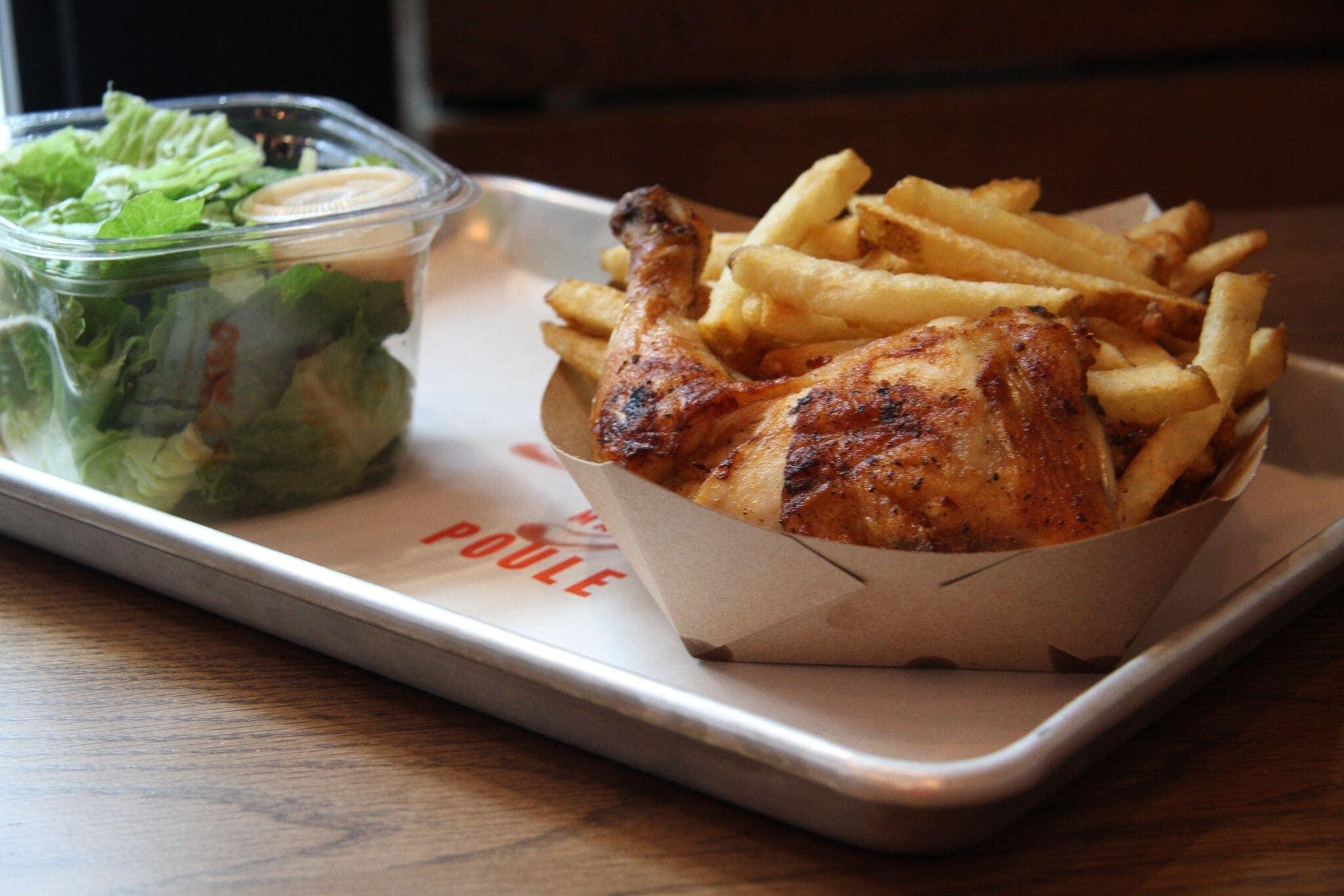 campo-poulet-portugais-centre-ville-8