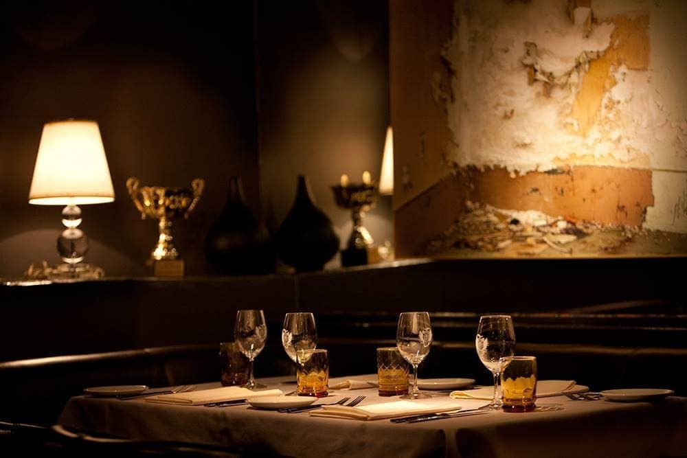 club-chasse-et-peche-restaurant-vieux-montreal-2