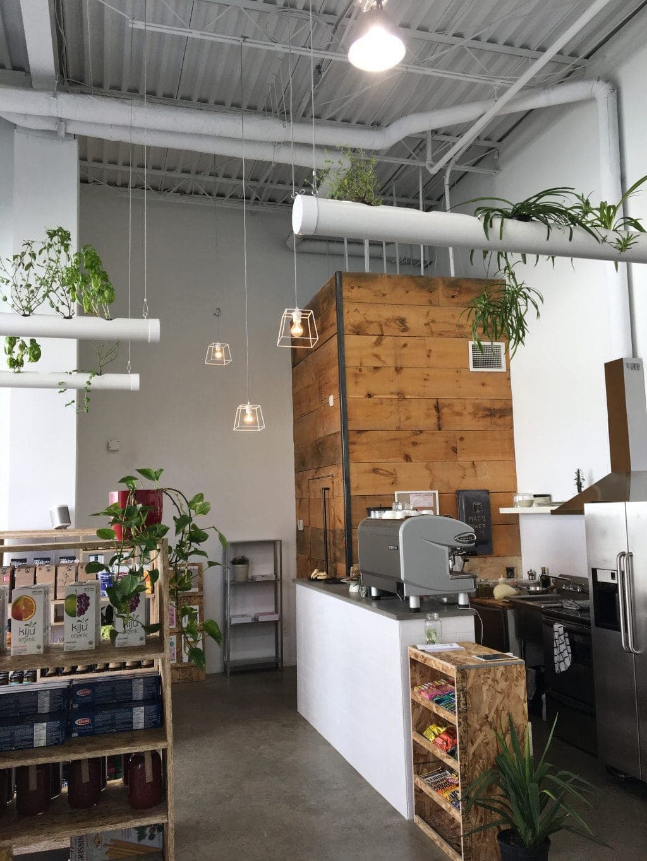 dep-fance-plateau-cafe-resto-1