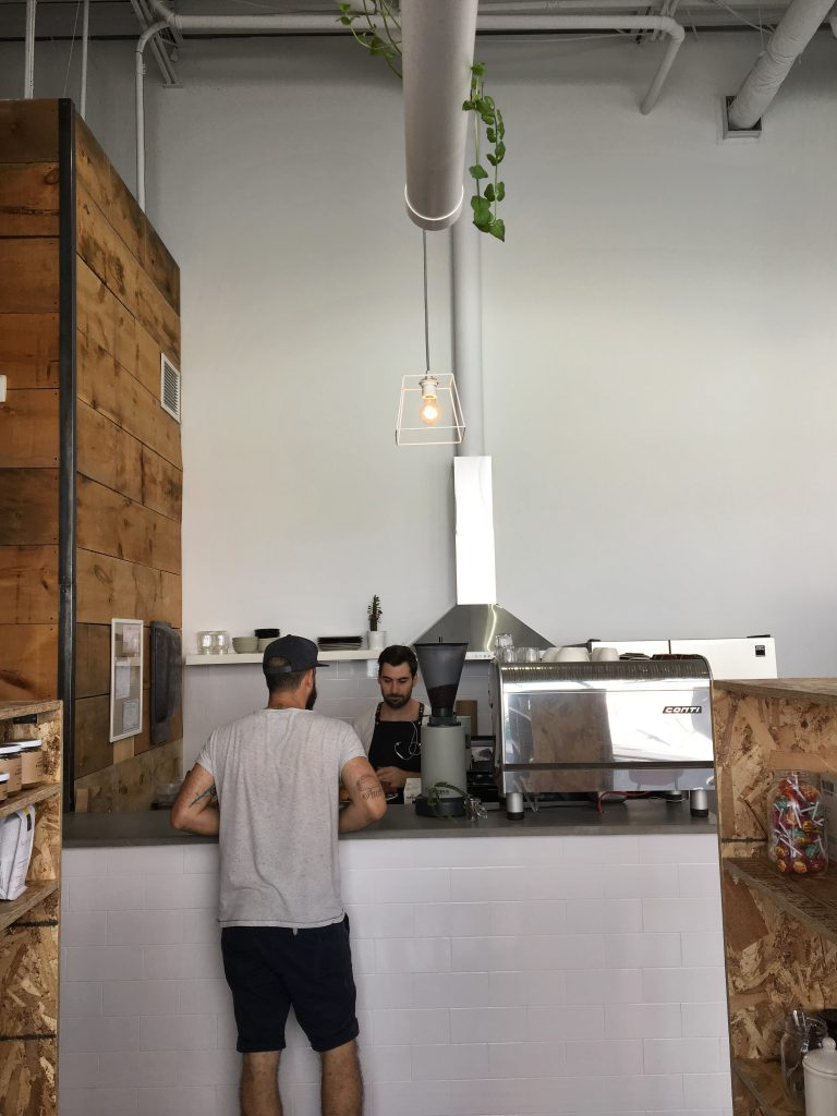 dep-fance-plateau-cafe-resto-5