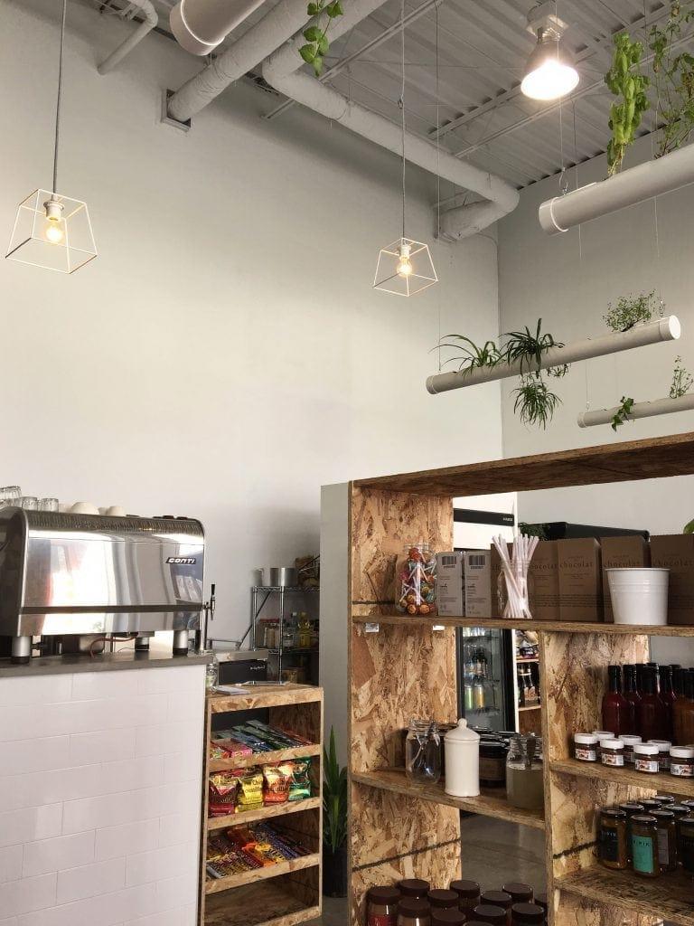 dep-fance-plateau-cafe-resto-6