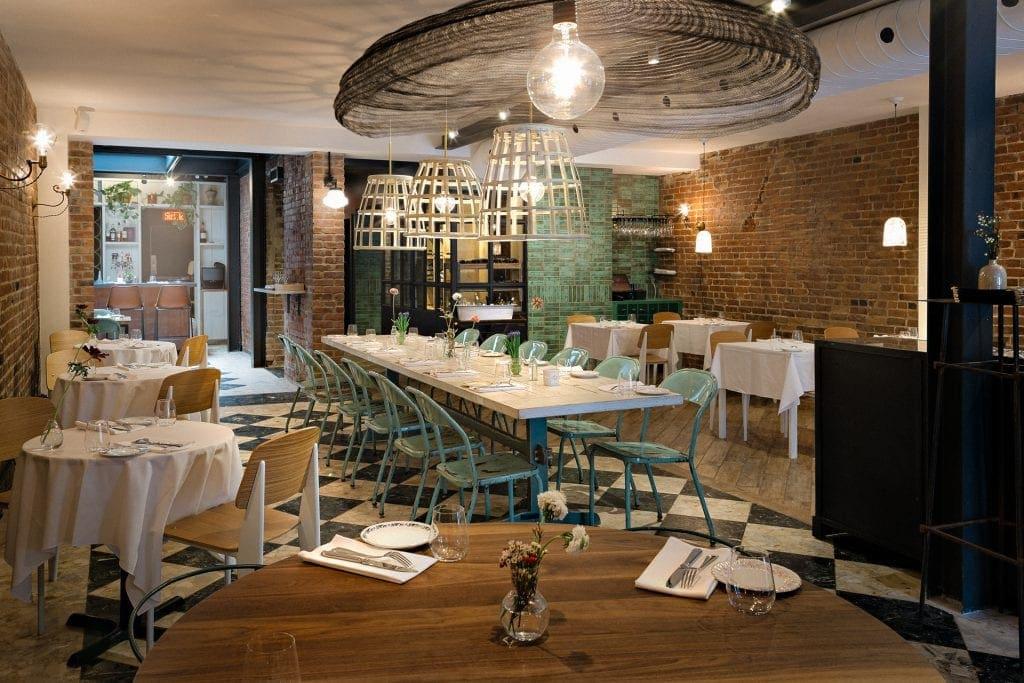 restaurant-chambre-a-part-2