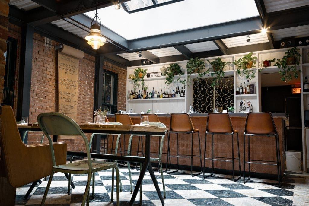 restaurant-chambre-a-part-3