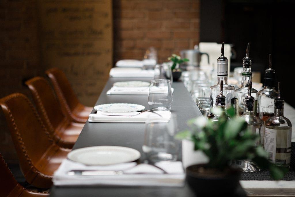 restaurant-chambre-a-part-4