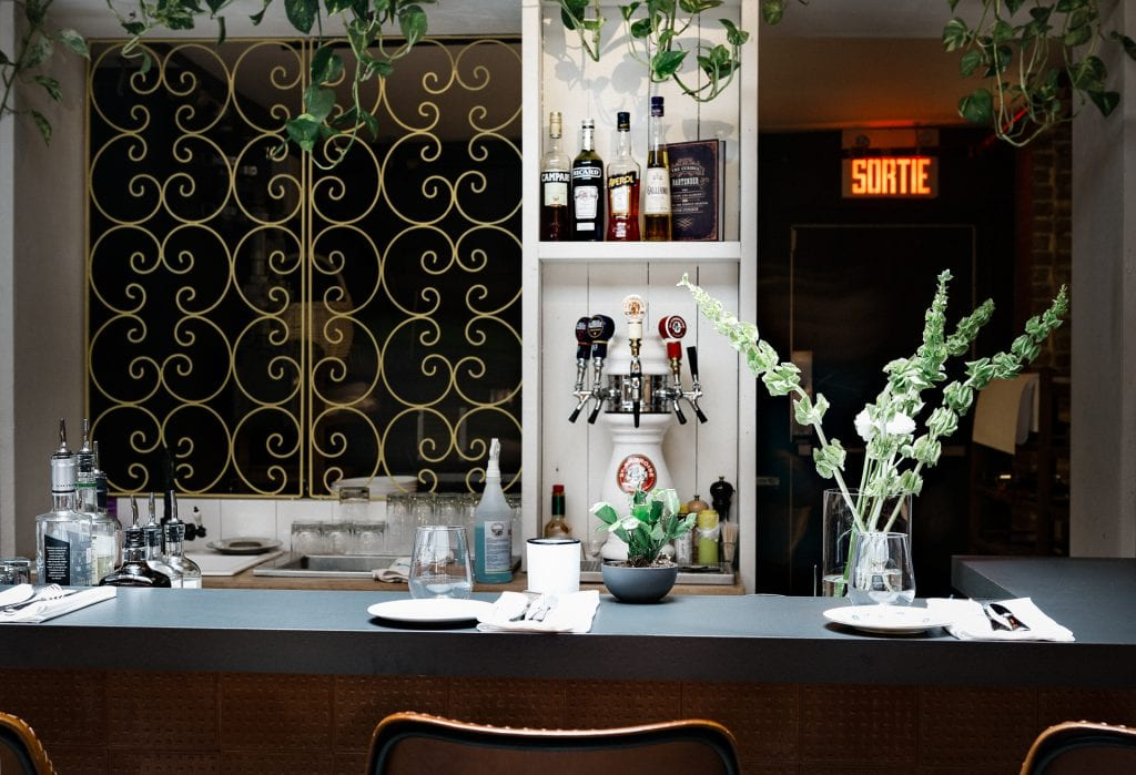 restaurant-chambre-a-part-7