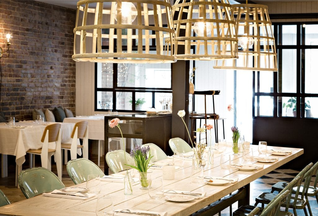 restaurant-chambre-a-part-8