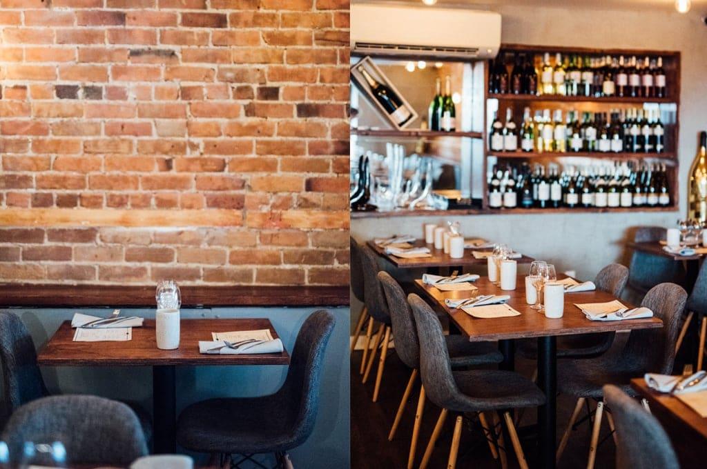 restaurant-chasse-galerie-st-denis-1