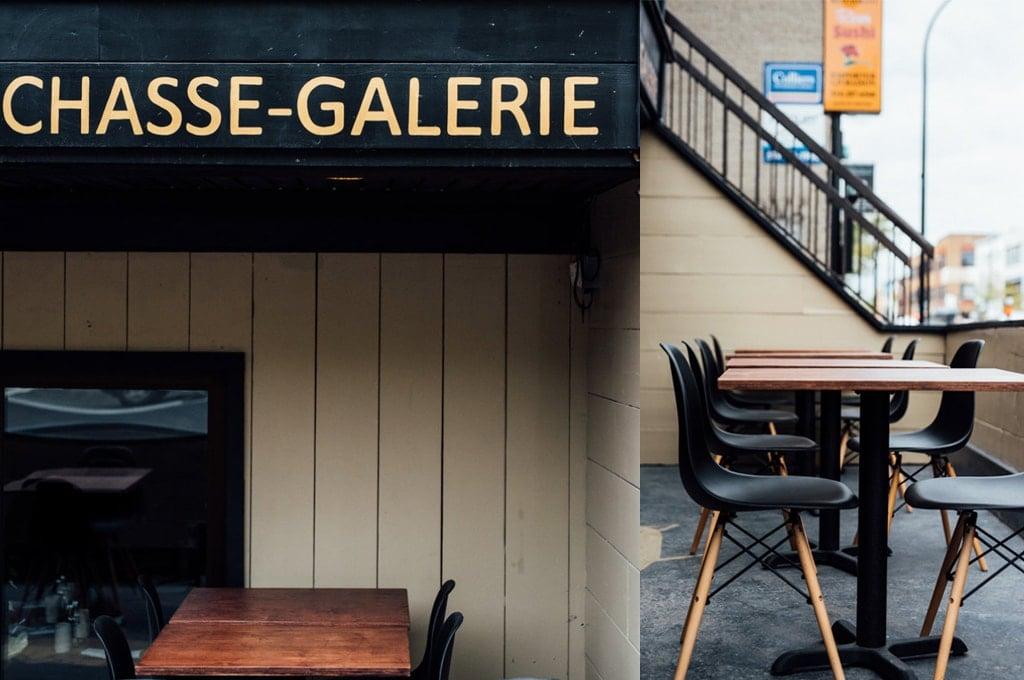 restaurant-chasse-galerie-st-denis-2