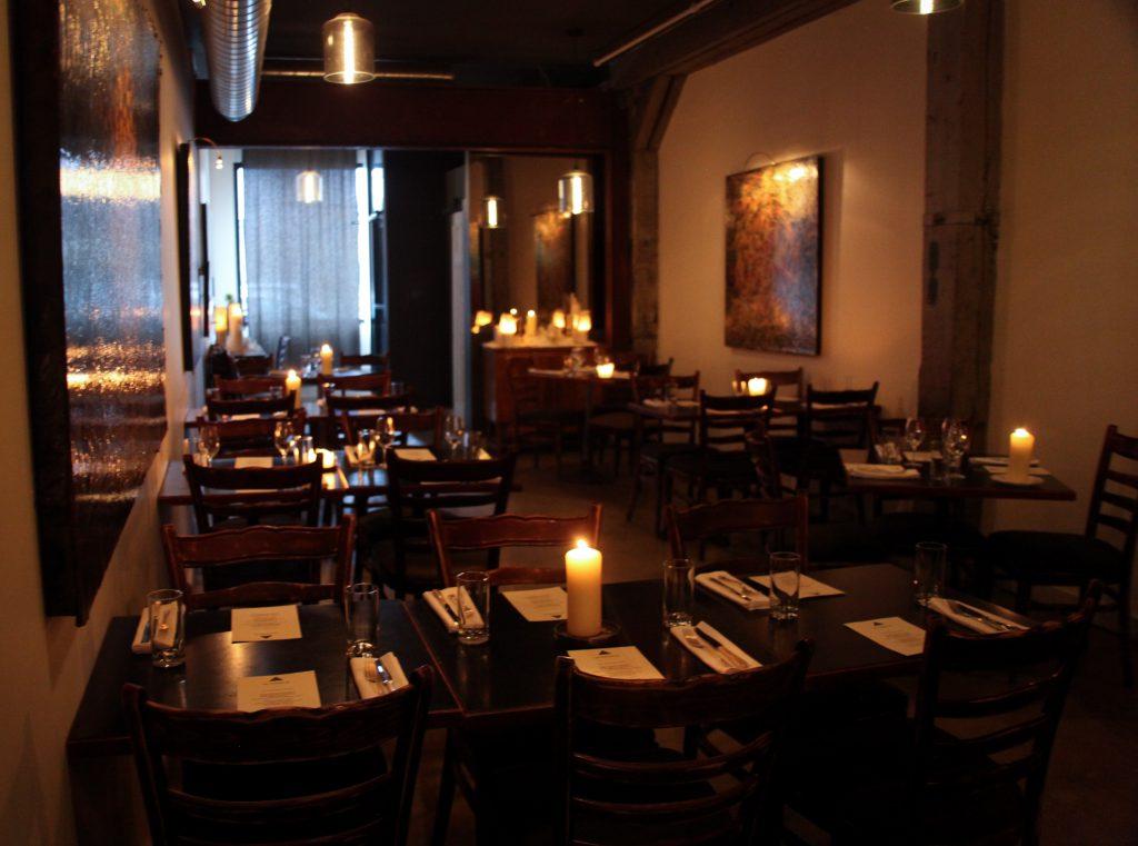 restaurant-le-fantome-1