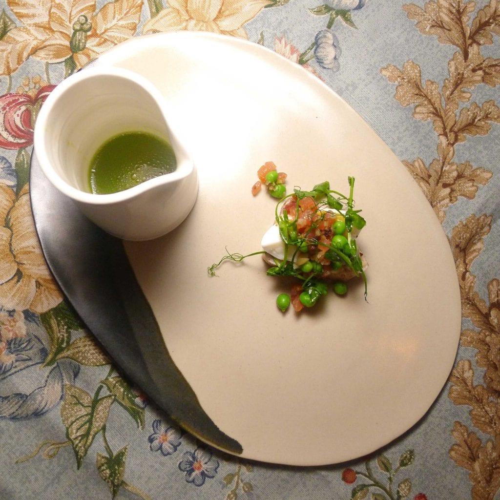 restaurant-le-fantome-3