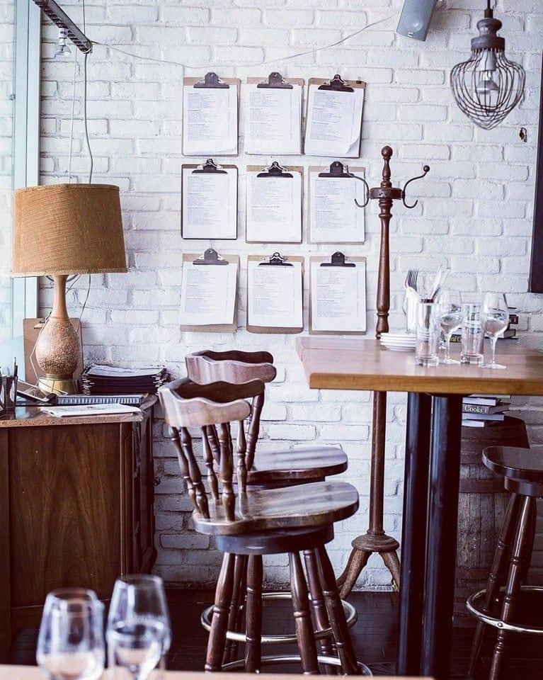 restaurant-pastaga-vins-nature-boulevard-st-laurent-2