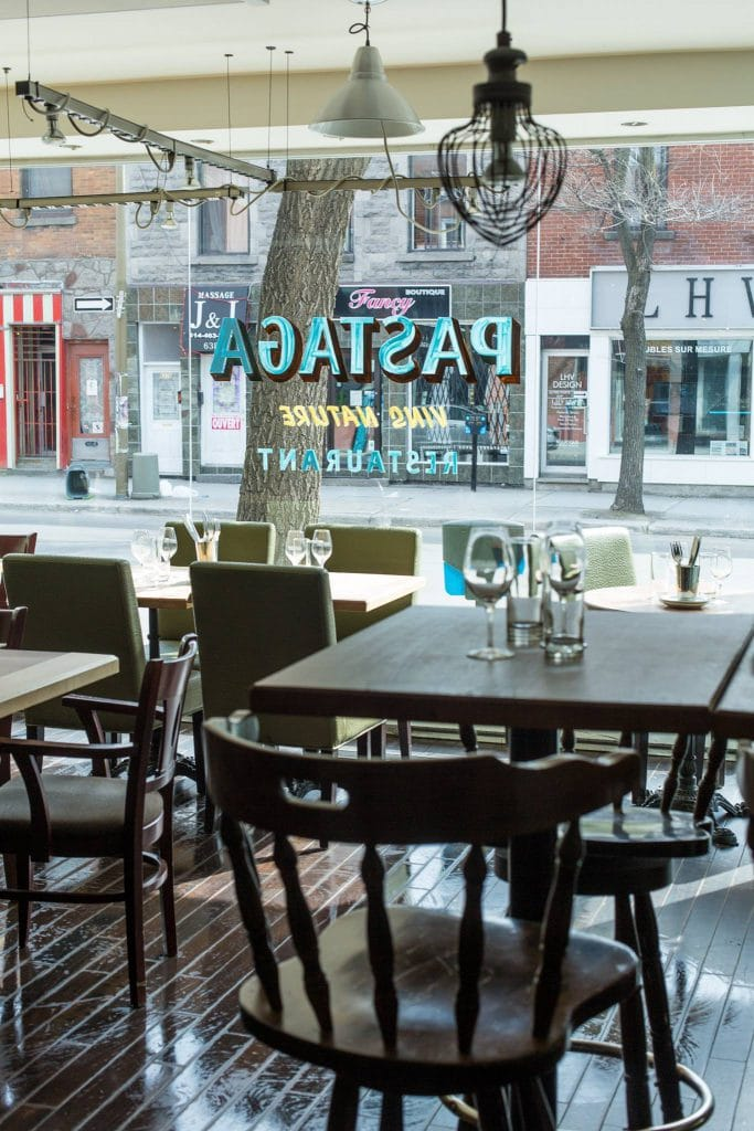 restaurant-pastaga-vins-nature-boulevard-st-laurent-3